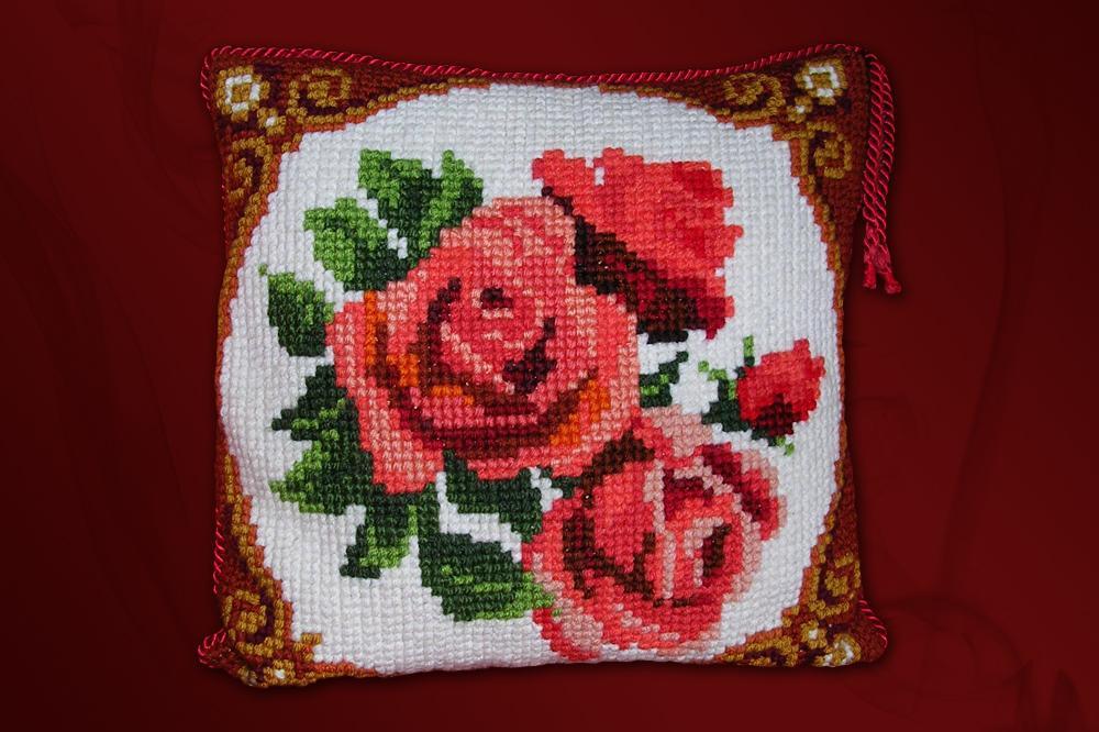 haft ręczny podkarpackie