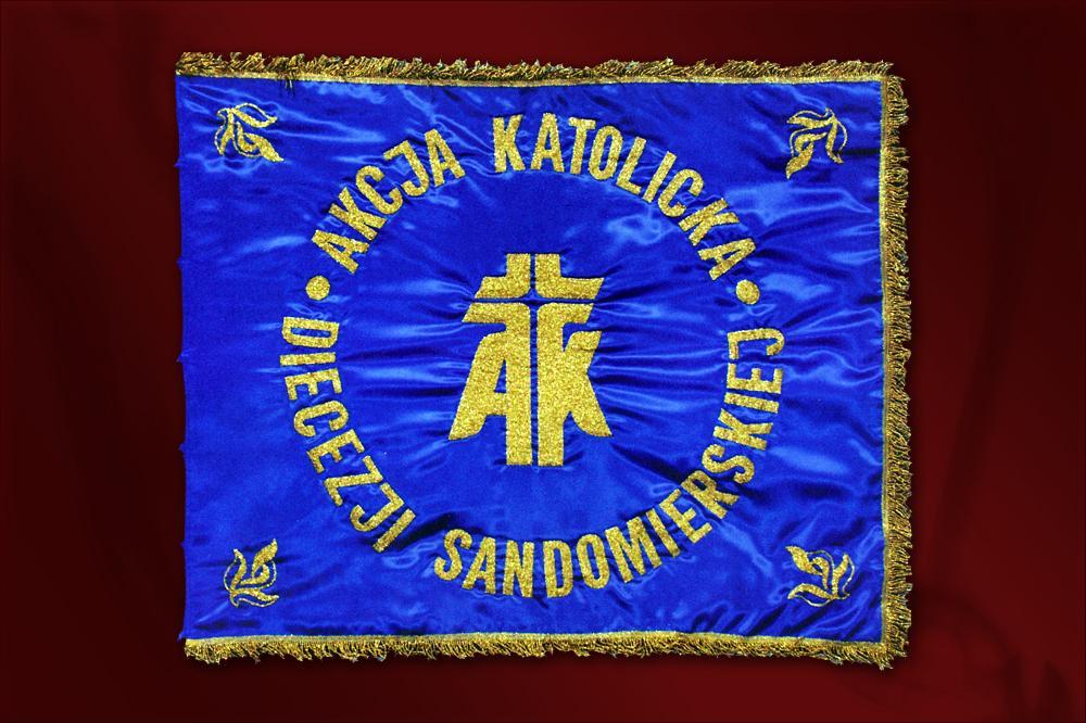 hafty liturgiczne podkarpackie