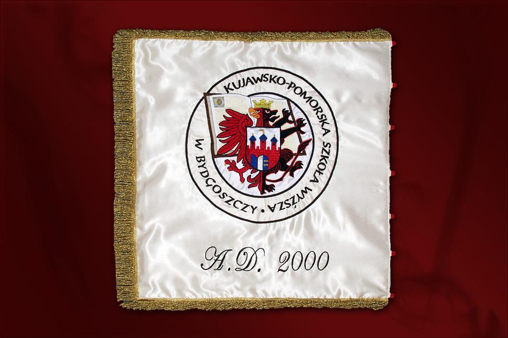 emblematy tarnobrzeg